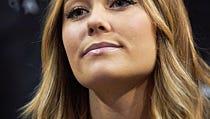 "MTV Says ""No"" to Lauren Conrad's Reality Show"