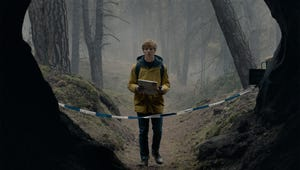 Dark Season 1, Explained: What You Need to Remember