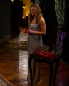 The Bachelorette, Season 15 Episode 1 image