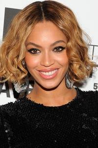 Beyoncé as Shine