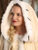 Once Upon a Time, Season 6 Episode 11 image