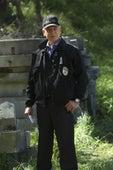 NCIS, Season 14 Episode 22 image