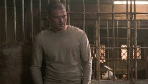 Prison Break: Here's Everything You Need to Know About the Revival