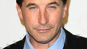 Exclusive: Hawaii Five-0 Books William Baldwin for Recurring Role