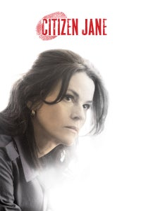 Citizen Jane as Jane Alexander