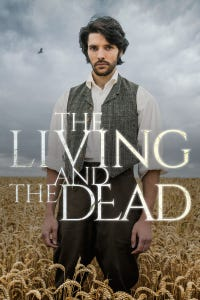 The Living and the Dead as Ben