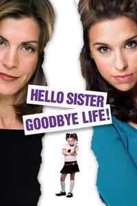 Hello Sister, Goodbye Life! as Barbara