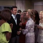 I Dream of Jeannie, Season 5 Episode 12 image