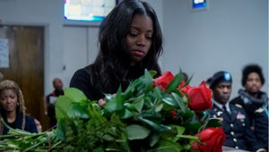 The Chi's Showrunner Explains Kiesha's Complicated and Surprising Choice in Season 3 Finale