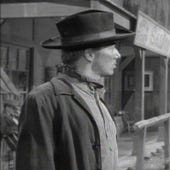 The Rifleman, Season 4 Episode 32 image