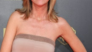 Kassie DePaiva Fired from Days of Our Lives