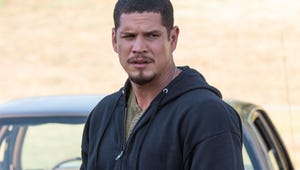 Mayans M.C. Recap: Hell Yeah, a Sons of Anarchy Badass Is Back!