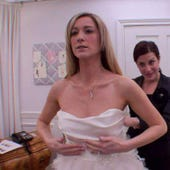 Say Yes to the Dress, Season 5 Episode 3 image