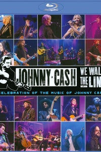 Celebrating the Music of Johnny Cash: We Walk the Line!