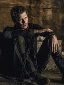 The Originals, Season 4 Episode 1 image