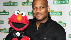Accuser Recants Sexual Allegations Against Elmo Puppeteer Kevin Clash