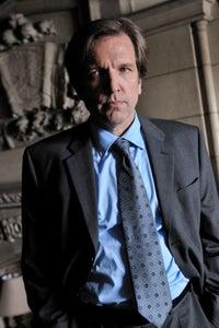 Martin Donovan as Mark Singleton