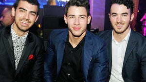 Why The Jonas Brothers Canceled Their Tour