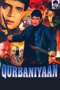 Qurbaniyaan