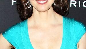 "Ashley Judd ""Regretfully"" Announces She Won't Be Running for Senate"
