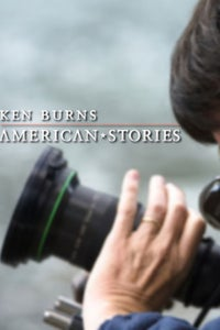 Ken Burns American Stories as Narrator