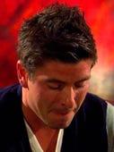 The Bachelorette, Season 9 Episode 6 image