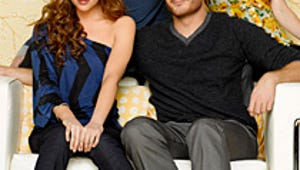 ABC Sets Premiere Date for Romantically Challenged