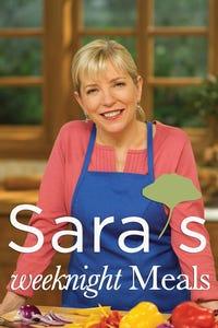 Sara's Weeknight Meals