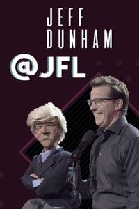 Jeff Dunham @ JFL: Volume 1