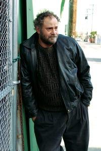 Jack Laufer as Owen Devlin