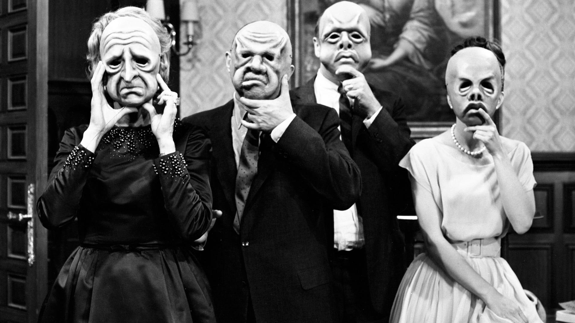 twilight-zone-masks-news.jpg