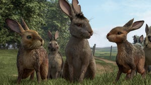 Watership Down Enlists Every British Actor Ever For Action-Packed Official Trailer