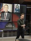 Quantico, Season 2 Episode 17 image
