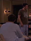 How I Met Your Mother, Season 4 Episode 17 image