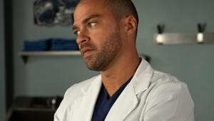 Jackson Is Winning the Jaggie Breakup on Grey's Anatomy, and It's Not a Good Look