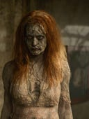 The Exorcist, Season 2 Episode 10 image