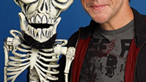 Jeff Dunham Sets Ratings Record for Comedy Central