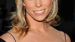 NBC Orders Unscripted Cheryl Hines Series