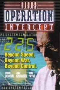 Aurora: Operation Intercept as Flight Engineer Murphy
