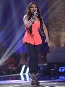 The X Factor, Season 3 Episode 7 image