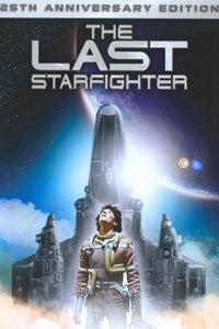 The Last Starfighter as Rylan Bursar