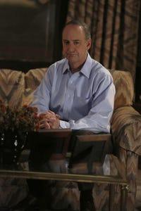 Michael Countryman as Cavella