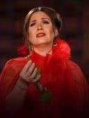 Great Performances at the Met, Season 15 Episode 8 image