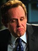 CSI: Cyber, Season 1 Episode 13 image