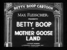 Betty Boop Cartoon, Season 1 Episode 49 image