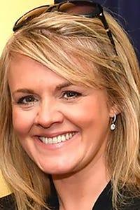 Sally Lindsay as Kathy