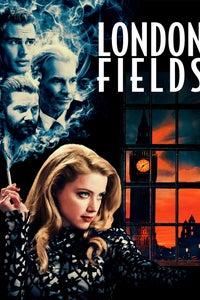 London Fields as Mark Asprey