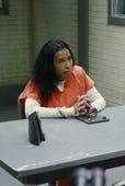 Scandal, Season 4 Episode 12 image