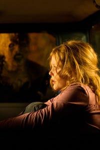 Emily Alyn Lind as Daphne