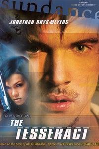 The Tesseract as Sean